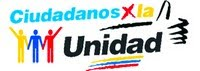 Unidad Venezuela