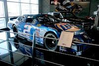 Rusty Wallace NASCAR
