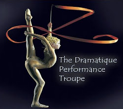 Dramatiques Performance Troupe
