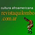Revista Quilombo