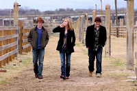 picture of allie ferris trio fort worth texas band photography examples
