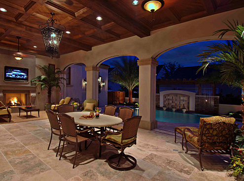 Backyard Builders Tampabay