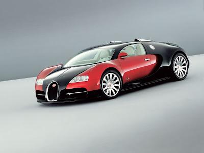 2005 Bugatti Veyron. 2005 bugatti veyron