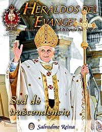 Revista de Noviembre