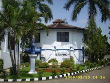 PDAM Indramayu, Jawa Barat
