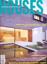 Houses - Australia