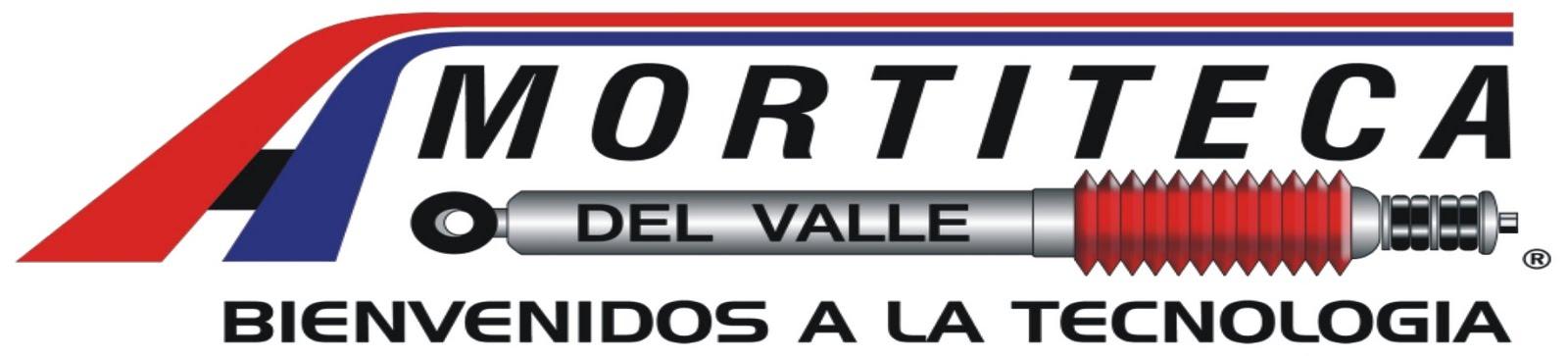 AMORTITECA DEL VALLE