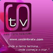 SesimbraTV