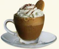 Ricetta Caffè Viennese