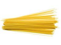 Spaghetti al Caffè