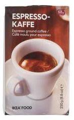 Caffè Espresso Espresso Kaffe Ikea