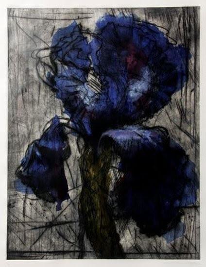 Dirt balls artist williams kentridge dutch iris images for 123 william street 2nd floor new york ny 10038