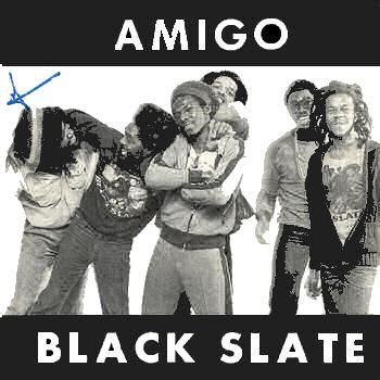 amigo singles Artist: tfboys album: amigo genre: pop release date: 03072017 label: warnermusic tracks: 1 playing time: 00:04:24 format: mp3 quality: 320kbps.