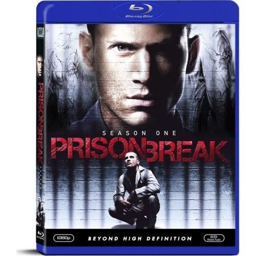 prison break s01e03 subtitles