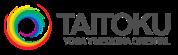 """""""Taitoku"""" La Primera Escuela Virtual de Yoga y Medicina Oriental,"""