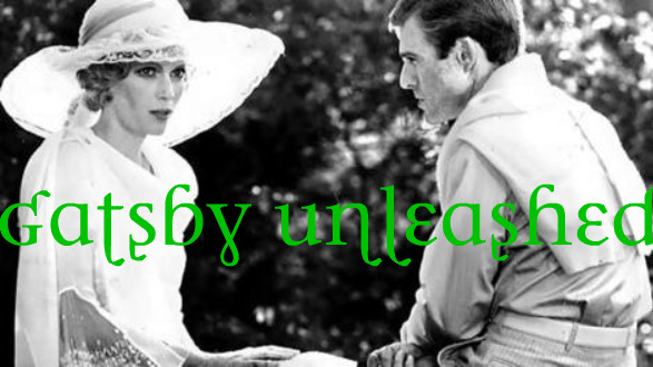 Gatsby Unleashed