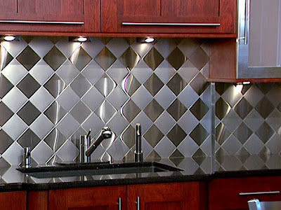 Primed4Design  Design Tip of the Week  6 7 10   Backsplash ideas