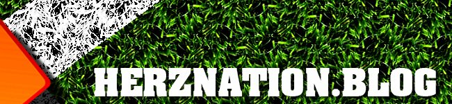 HERZNATION.BLOG