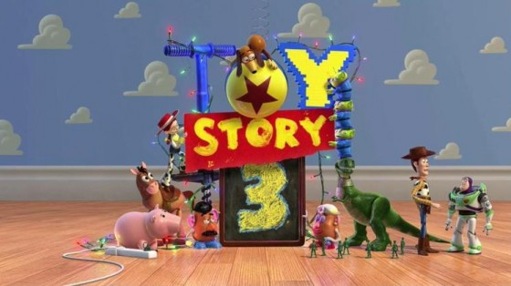 toy story 4 wallpaper. wallpaper Toy Story 3 (4-Disc