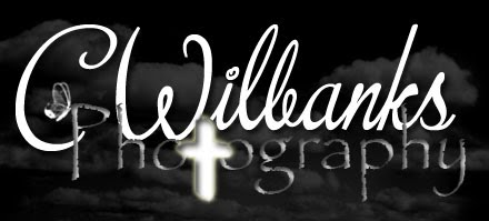 CWilbanks Photography