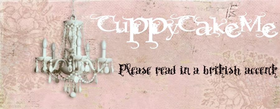 CuppyCakeMe