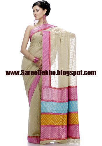 Designs For Sarees. saree designs formal sarees