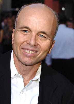 clint-howard+2.jpg