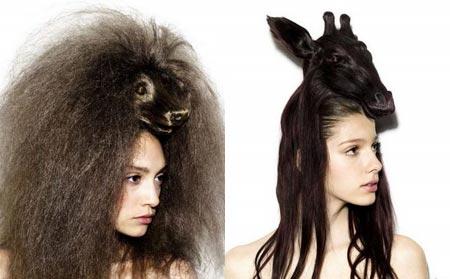 [hair-2.jpg]