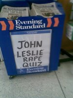 [john_leslie_rape_quiz.jpg]