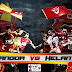 live streaming final piala malaysia 2012