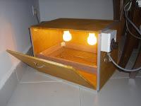 contoh incubator mini assalamualikum saya berniat untuk membuat jualan ...
