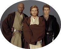 personajes de película