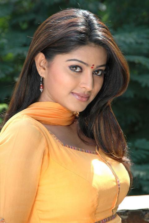 indian actress sneha ass anal