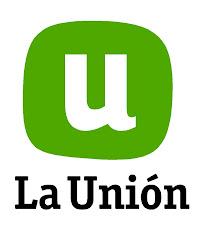 launiondeagricultoresclm@hotmail.es