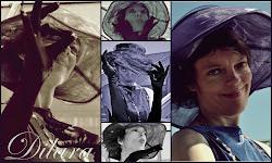 Fotoğraf örneklerimden -2-