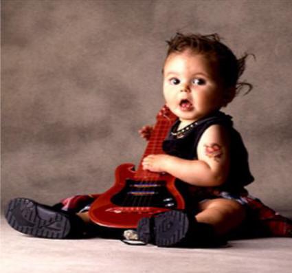 musica musico: