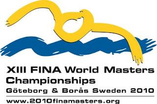 Clique para página oficial dos campeonatos