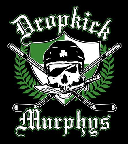 dropkick_murphys-boston_ma_pictures