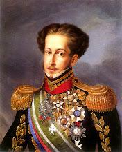 Emperor of Brazil