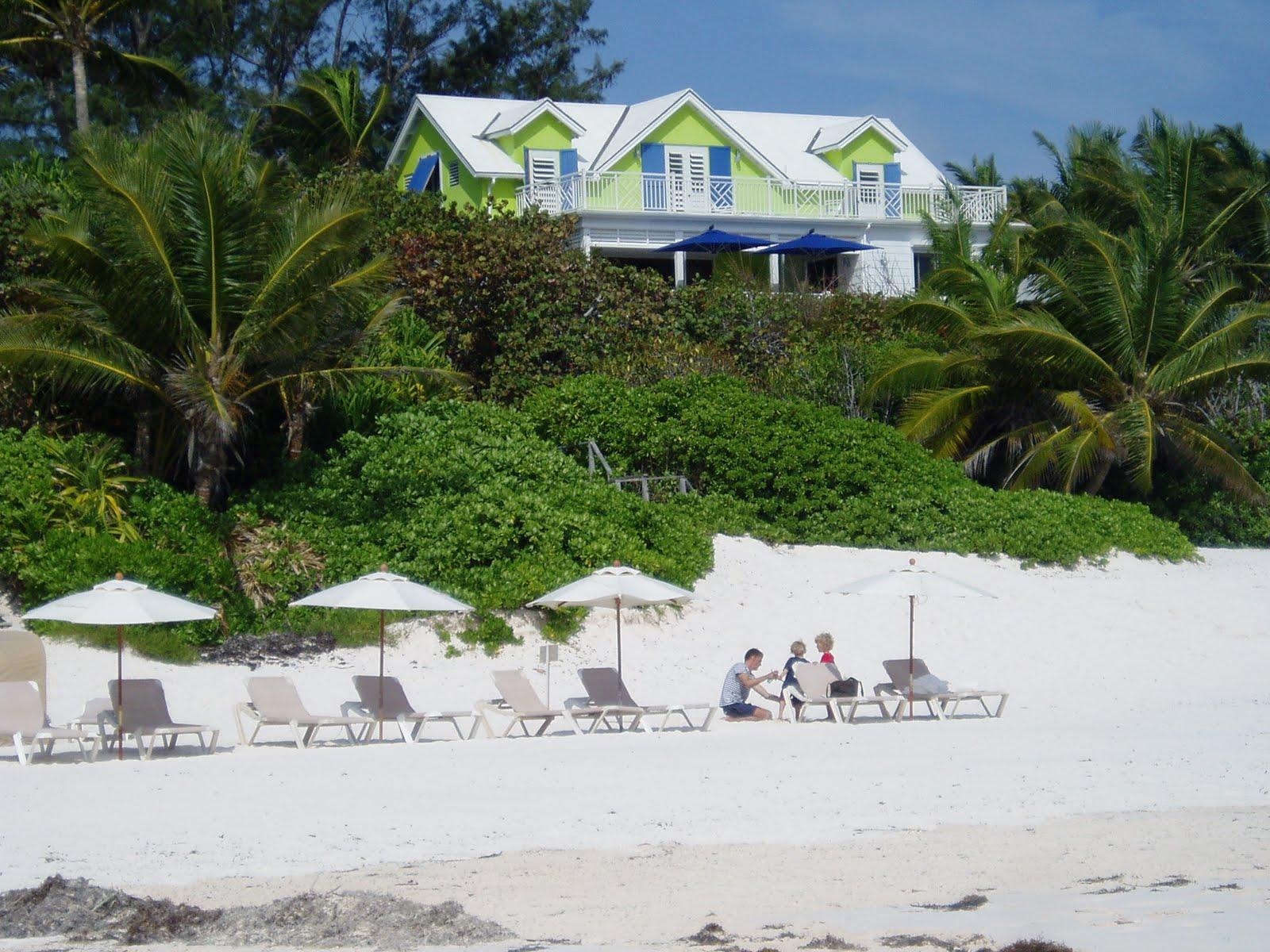 Harbour Lights Restaurant Solomons Island Md