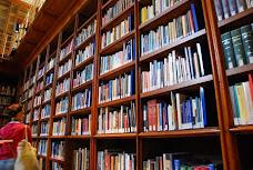 Só de literatura portuguesa são 732 obras!