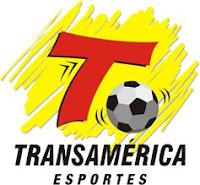 http://4.bp.blogspot.com/_HMKR7g26GeM/SPiYJM8NLeI/AAAAAAAAE9k/cBewc8gBdq0/s200/Transam%C3%A9rica+Esportes2.bmp