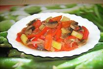Mój blog kulinarny