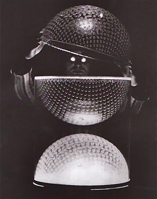 avant garde lighting.  avant let there be light avantgarde lighting from italy throughout avant garde lighting s