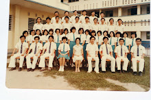Sam Tet Old Boys Class Of 1979 Lower 6 Biology