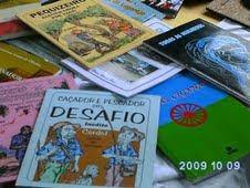 Leia: Livros