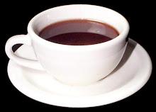 1- Esta es tu primera taza de café, para disfrutarla usa tus audifonos o bocinas