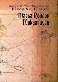 Maesa Rondor Makaaruyen