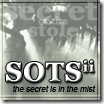Secret of the Stole ii