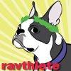 Ravelympics 08